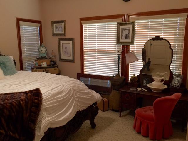 Pine Creek Style Vintage Dressmaker S Form Becomes A Floor Lamp