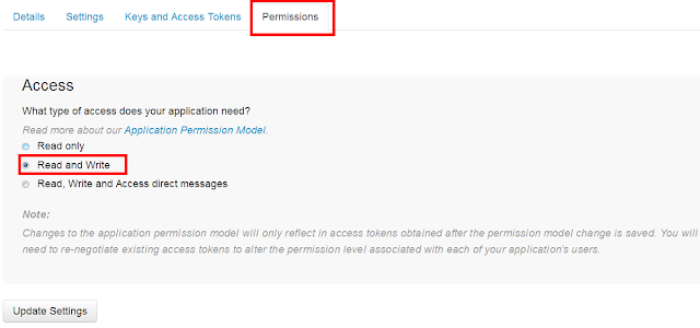 Adding Pay With Tweet Button for Items Downloads in WordPress