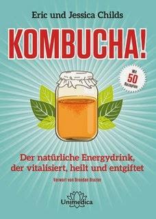 http://www.unimedica.de/Kombucha-Eric-Childs-Jessica-Childs/b17470?page=1