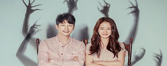 Koreańkie dramy warte obejrzenia