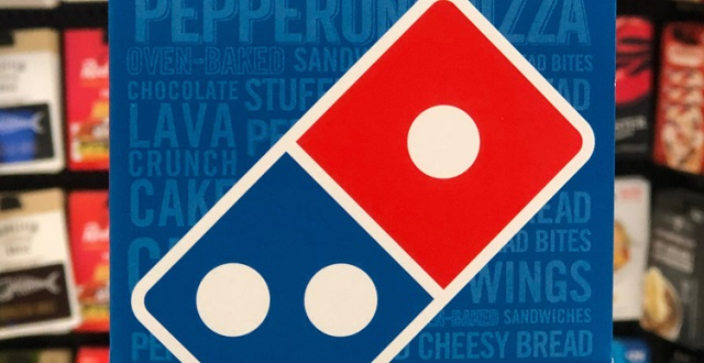 http://www.cvscouponers.com/2018/02/get-50-dominos-pizza-gift-card-for-only.html