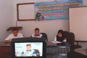 Kadis P3AP2KB Buka Sosialisasi Pengaduan Kekerasan Perempuan dan Anak Di Bontomanai