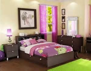 Sebelum pada poin utama berikut ini ada beberapa ide untuk melakukan pencarian tips tata ruang kamar tidur ukuran 3x3