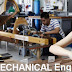 Top 15 Schools of Mechanical Engineering and Software Engineering For The Year 2018
