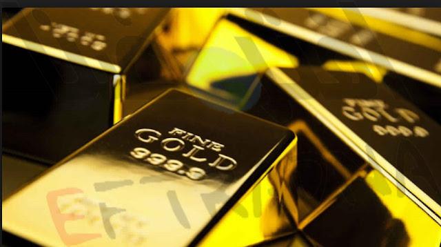 أسعار الذهب اليوم بتاريخ 9-2-2019 في مصر