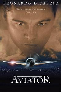 Watch The Aviator Online Free in HD
