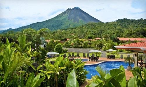 Kosta Rika Nasıl Bir Ülkedir? Resmi Dili Nedir?
