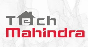 Tech Mahindra signs UNGC Initiative