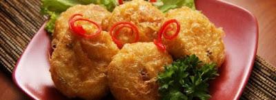 Ternyata, 4 Resep Kuliner Indonesia Ini Berasal dari Masakan Belanda