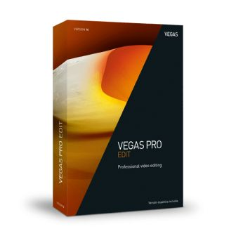 Download Vegas Pro 14