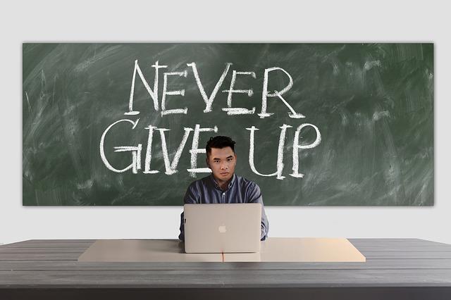 Motivation, learning, diabtetes, unfair treatment