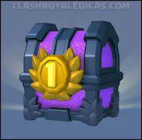 Sneak Peek #4: Tudo sobre os Torneios em Clash Royale - 13