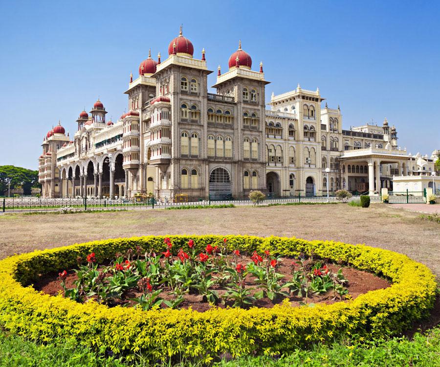 Top 10 Place To Visit In Kodaikanal India Tourism Tat: South India Tour~discovery Prime Tours India,culture Tour