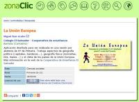 http://clic.xtec.cat/db/act_es.jsp?id=1455