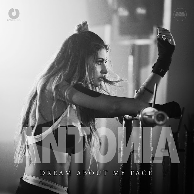 2015 cea mai noua melodie Antonia Dream About My Face 18.11.2015 piesa noua Antonia Dream About My Face youtube new single 2015 Antonia Dream About My Face ultima melodie a antoniei 18 noiembrie 2015 noul single  Antonia Dream About My Face cea mai recnta piesa antonia 2015 noul videoclip official video youtube roton music romania Antonia Dream About My Face noul hit antonia 2015 ultimul single muzica noua 2015 Antonia Dream About My Face antonia melodii noi 2015 noul cantec al antoniei 2015 new song antonia 2015 new video clipul nou oficial original Antonia Dream About My Face global records romania 2015 roton music romania Antonia Dream About My Face fresh video new single antonia 2015 ultimul cantec Antonia Dream About My Face