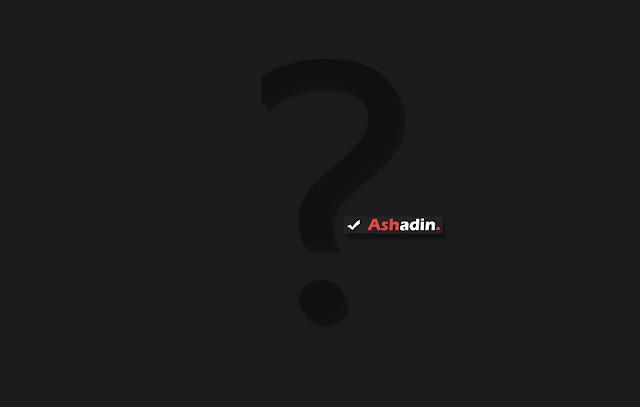 Apa itu VGA, NVIDIA, GTX, AMD dan Ryzen ?