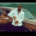 "DAVIDO'S NEWEST HIT ""FIA"" BECOMES #1 TRENDING VIDEO ON YOUTUBE"