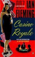 Điệp Viên 007: Sòng Bạc Hoàng Gia - Ian Fleming