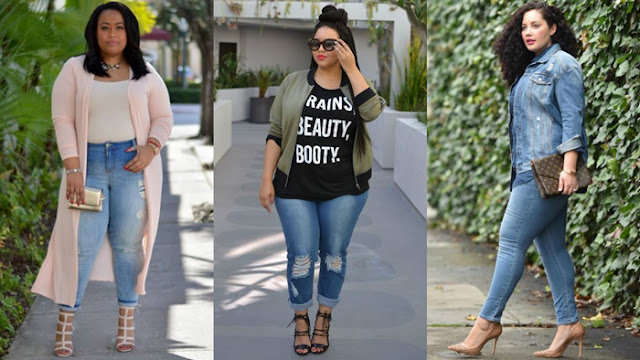 http://www.soloparagorditas.com/2015/02/jeans-para-gorditas-tendencia-2015.html