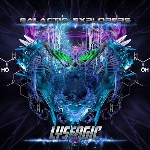 Galactic Album