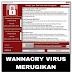 4 Anti Virus Untuk Mencegah Serangan Wannacry