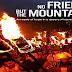 Κριτική: No friends but the Mountains (2017)