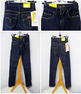 celana jeans lois murah