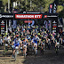 Ismael Ventura y Sandra Jorda vencen en Aguilar de Segarra, última Scott Marathon by Taymory
