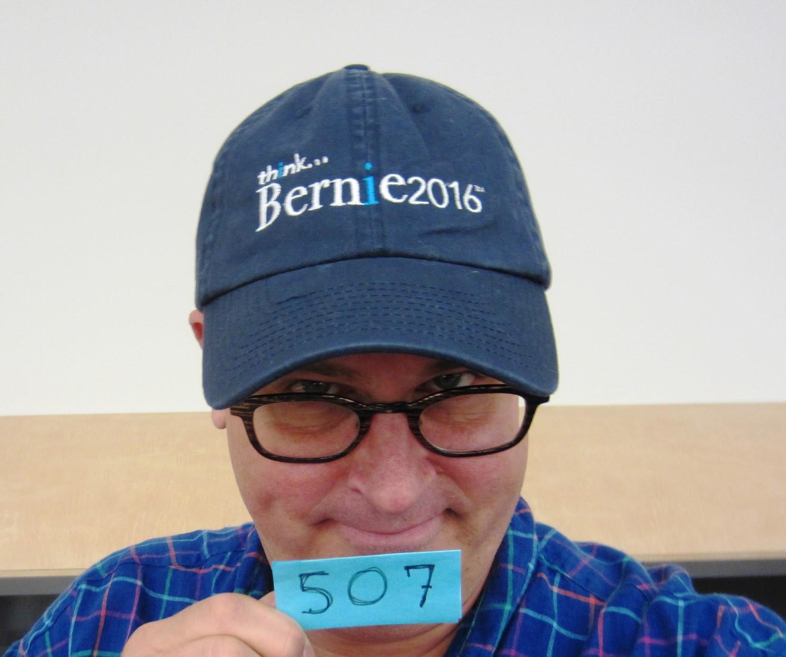 b4d170ba39d53 Post Cubbins  Hat 507 - Bernin  Down the House Edition