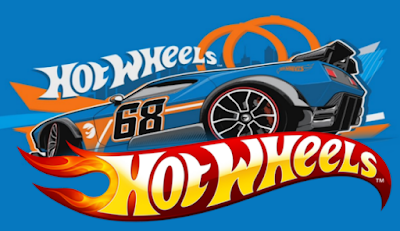 Download Hot Wheels Extreme Racing ISO PSX ROM PS1 High Compressed