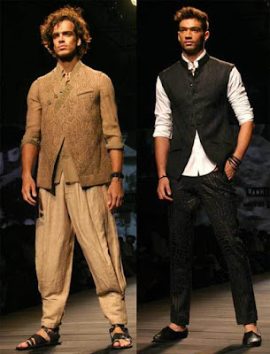 rohit-bal-celebrate-best-of-indian-menswear