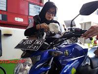 Harga Pertamax, Pertalite dan Dexlite Naik Rp 300 Per Liter,berikut ulasan nya