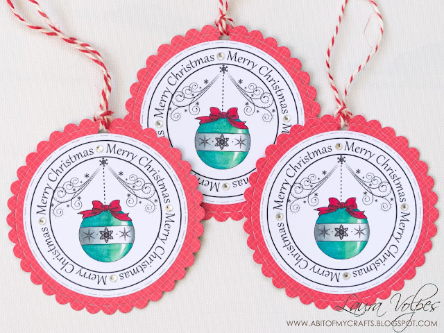 Christmas-Tag-Trio-Bugaboo-Stamps