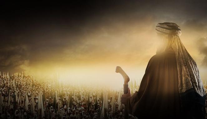 Kisah Hijrah di Zaman Nabi Muhammad, dari Mekkah ke Madinah