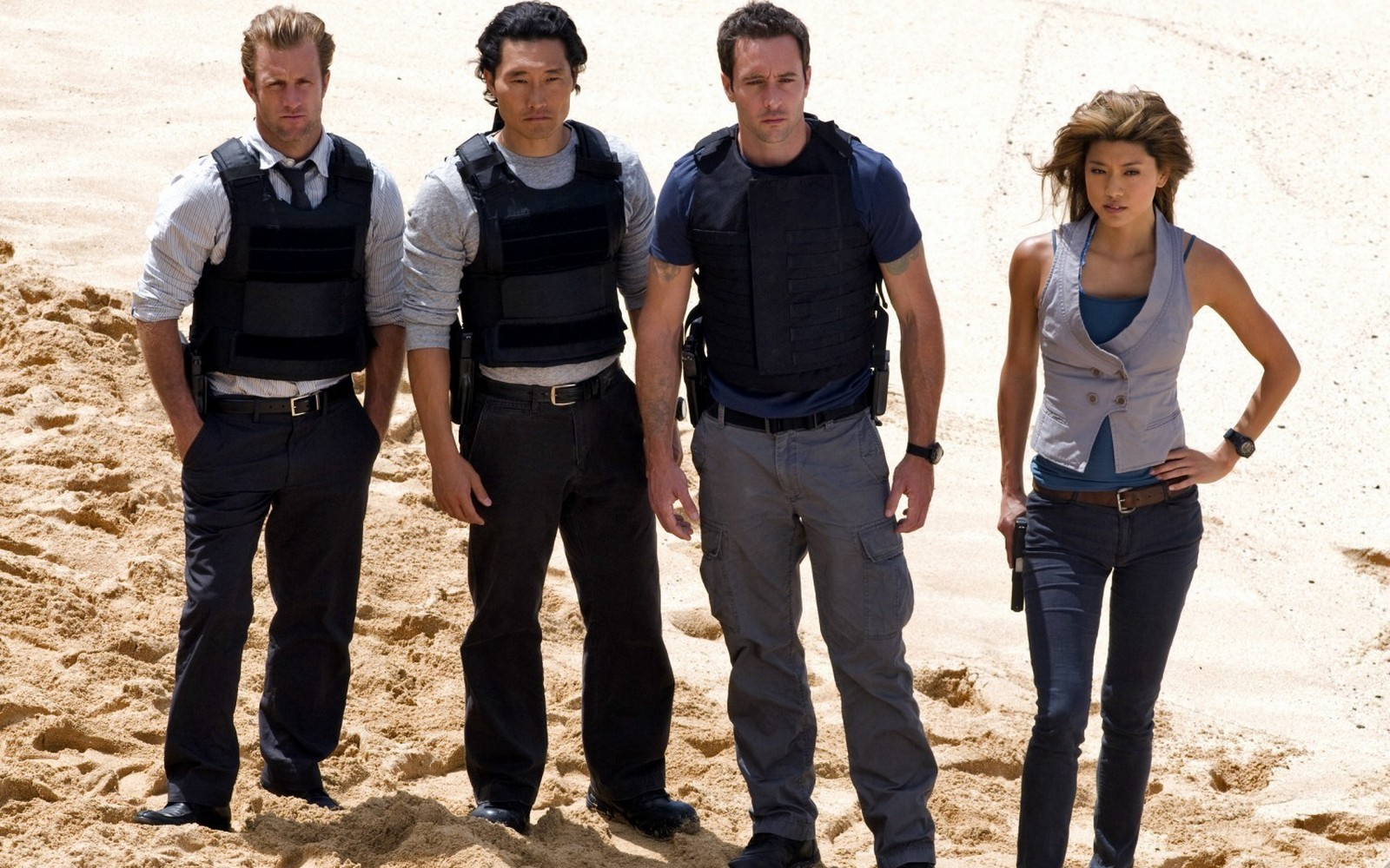 Wallpaperboard 01 Hawaii Five 0 Wallpaper