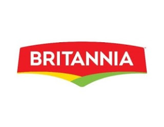 Britannia Company Distributorship ( Biscuit, Breads, Dairy, Cakes, Rusk Products )