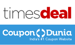Coupondunia Toll Free Number | Timesdeal.com Phone Number | Coupondunia.in Helpline Number