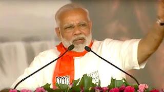 bjp-not-answering-congress-in-gujarat