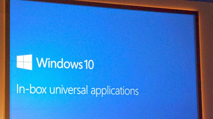 Windows-10-Universal-apps