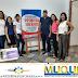 Muquém: Assistência Social capacita orientadores do Programa Criança Feliz
