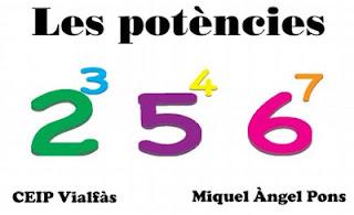 http://ceipvialfas.com/edilim/matematic/potencies/potencies.html