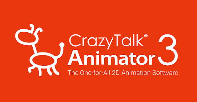 Download_Reallusion_CrazyTalk_Animator_full_crack.png