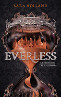 https://dragonesenelpaisdeloslibros.blogspot.com/2018/08/resena-everless-sara-holland.html