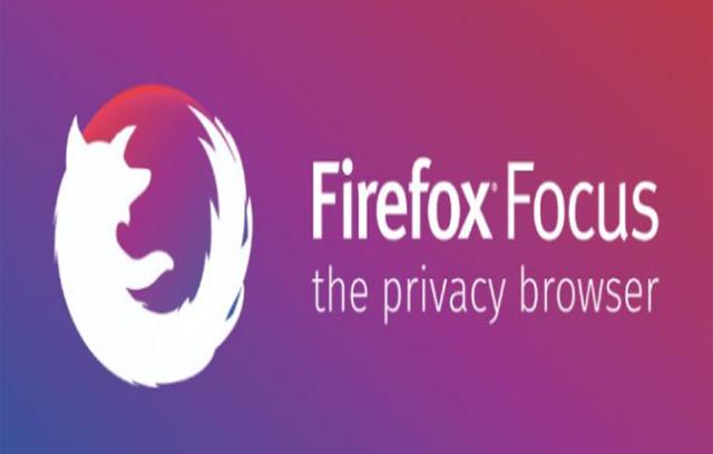 تنزيل-متصفح-Firefox-Focus-لهواتف-اندرويد-وايفون