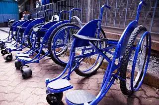 long term disability, Benefit amounts