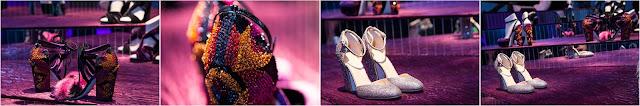 sergio-rossi-heels