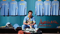Azhar Budget & Box Office Collection