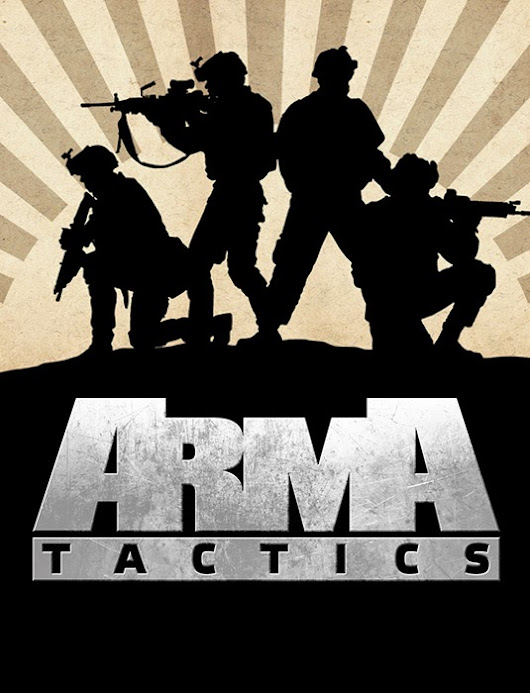 Arma Tactics Download Full Version