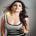Latest Tamil Actress Parvathy Nair Hot Photoshoot Stills
