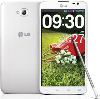 Harga LG G2 Lite Terbaru dan Spesifikasi Lengkap